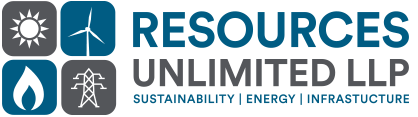 Resources Unlimited LLP